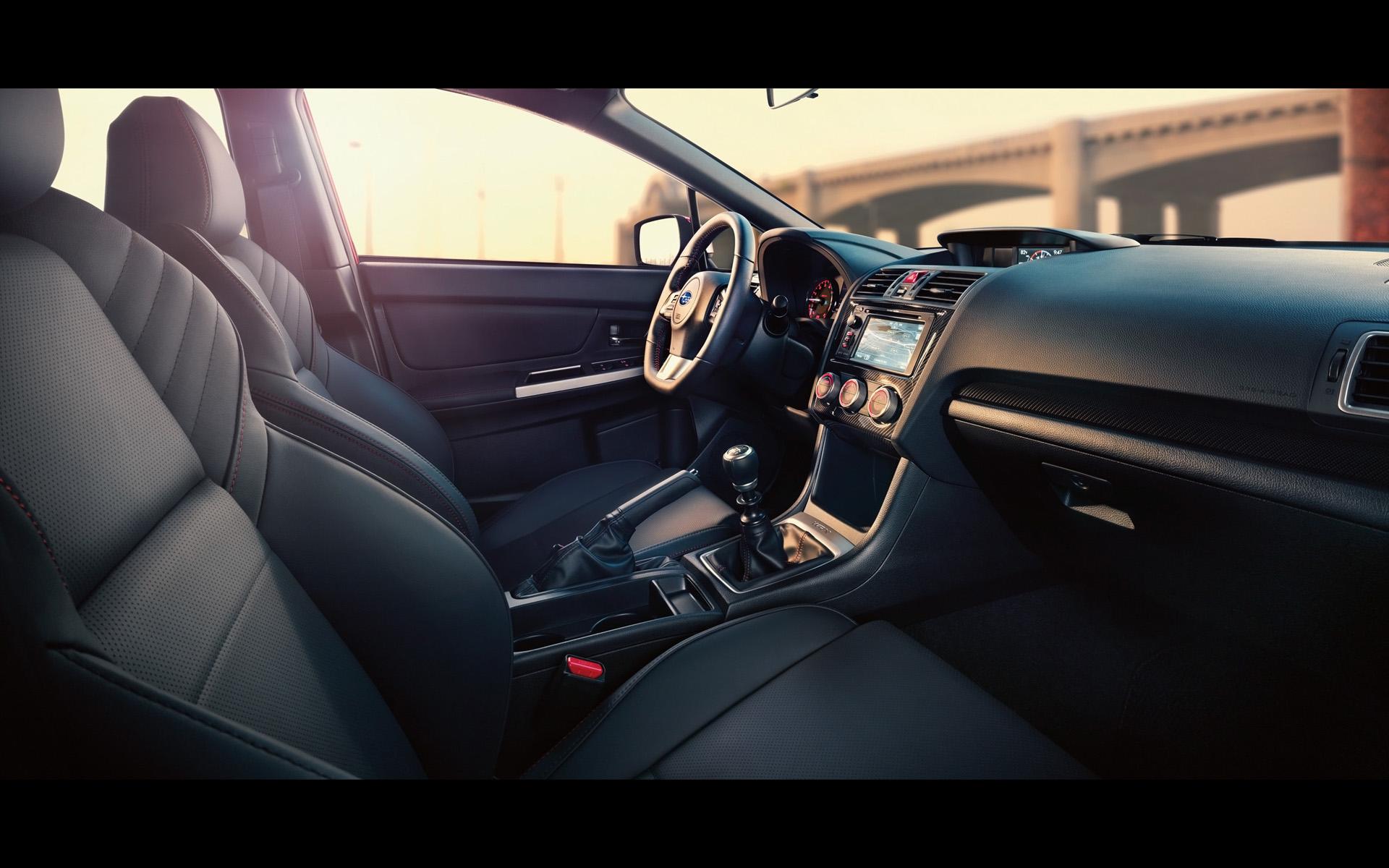 2015-Subaru-WRX-Interior-2-1920×1200